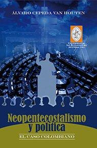 neopentecostalismo-politica