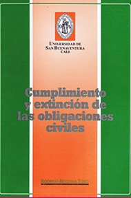 obligaciones-civiles