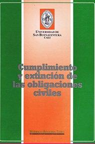 obligaciones-civiles