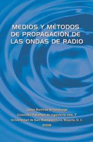ondas-radio