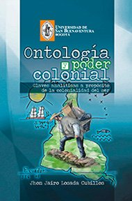 ontologia-y-poder-colonial