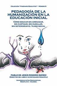 pedagogia-humanizacion