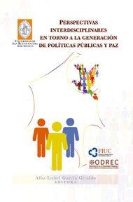 perspectivas-interdisciplinares-en-la-generacion-de-politicas-publicas-y-paz