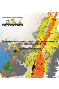 plan-ordenamiento-territorial-valle-cauca-documento
