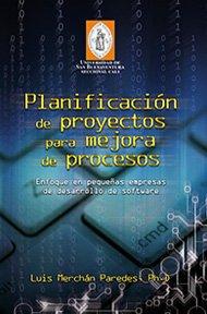 planificacion-proyectos