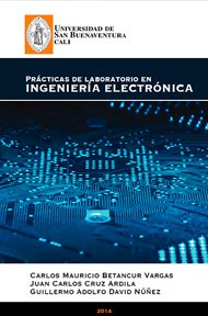 practicas-ing-electronica