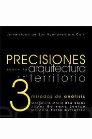 precisiones-arquitectura