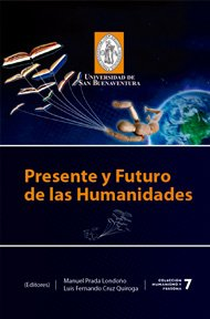presente-futuro-humanidades