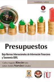 presupuestos-normas-internacionales-informacion-financiera