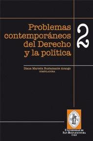problemas-derecho-2