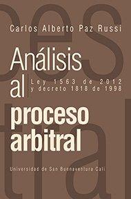 proceso-arbitral