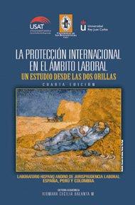 proteccion-internacional-ambito-laboral