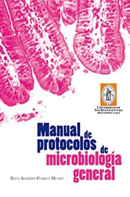 protocolos-microbiologia