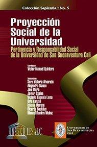 proyeccion-social