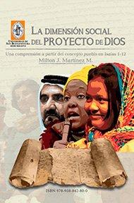 proyecto-dios