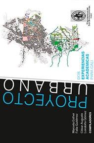 proyecto-urbano-dos-experiencias
