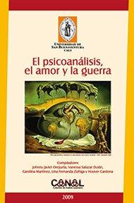 psicoanalisis-amor-guerra