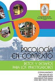 psicologia-contexto
