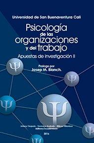 psicologia-organizaciones-trabajo-2