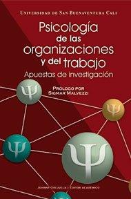 psicologia-organizaciones