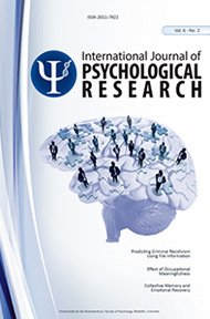 psychological-research