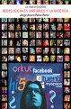 redes-sociales-virtuales