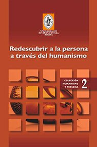 redescubrir-persona-humanismo