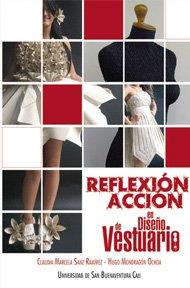 reflexion-accion