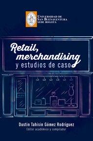 retail-merchandising-y-estudios-de-caso