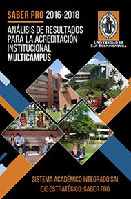 saber-pro-2016-2018-analisis-de-resultados-para-la-acreditacion-institucional-multicampus