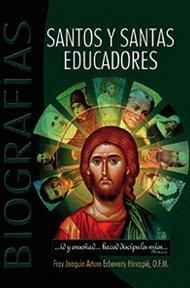 santos-educadores