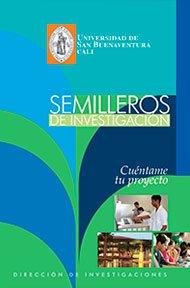 semilleros-investigacion
