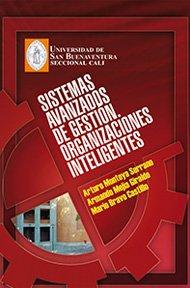 sistemas-avanzados-gestion