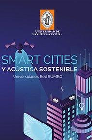smart-cities-y-acustica-sostenible