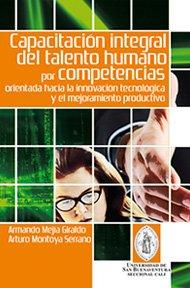 talento-humano