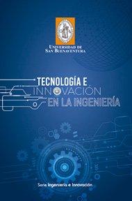 tecnologia-innovacion-ingenieria