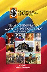 temas-bicentenario