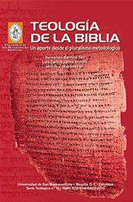 teologia-biblia