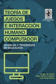 teoria-de-juegos-e-interaccion-humano-computador