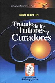 tratado-tutores-curadores