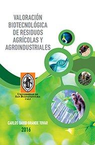 valoracion-biotecnologica