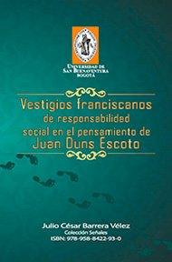 vestigios-franciscanos