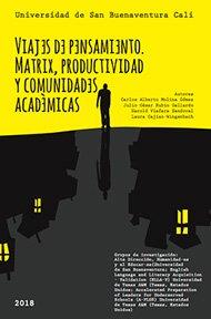 viajes-de-pensamiento-matrix-productividad-y-comunidades-academicas