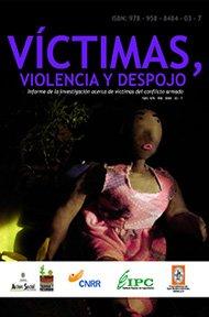 victimas-violencia