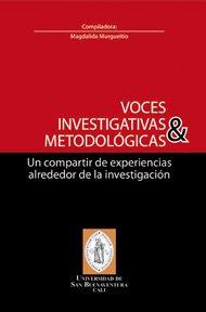 voces-investigativas