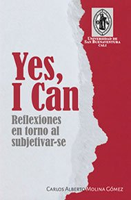 yes-i-can